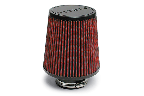 AirAid SynthaMax Universal Cone Air Filters 701-493 Center Inlet 7320-3847399
