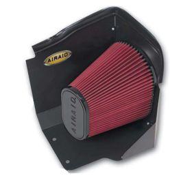 airaid 200-244