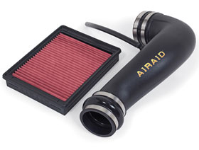 airaid 200-796