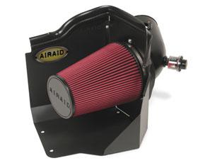 airaid 201-187