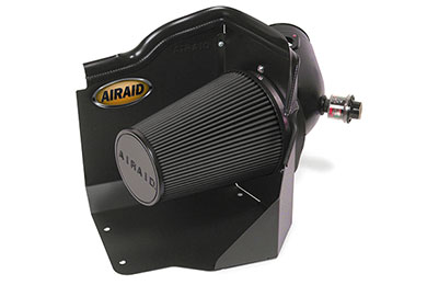 airaid 202-189