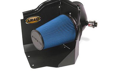 airaid 203-189
