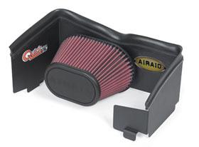 airaid 301-165