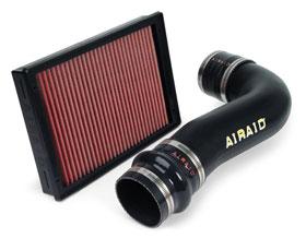 airaid 301-725