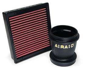 airaid 301-728