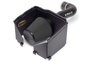 airaid 302-149