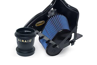 airaid 303-147