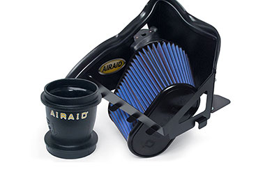 airaid 303-159