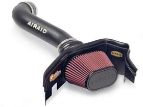airaid 311-148