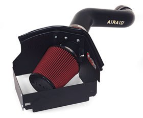 airaid 311-205