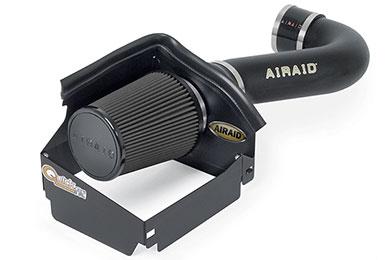 airaid 312-200