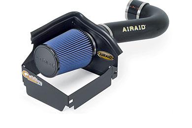 airaid 313-200
