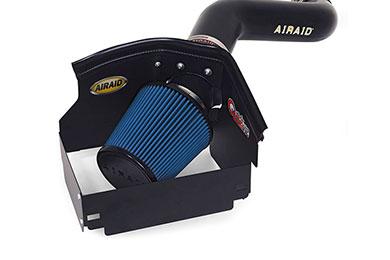 airaid 313-205