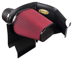 airaid 350-210-LG