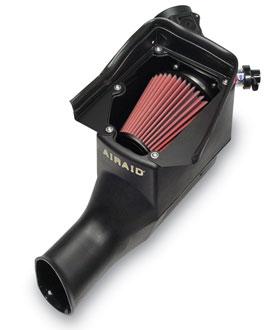 airaid 401-131-1