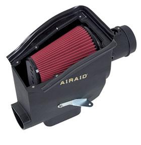 airaid 401-214-1