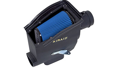 airaid 403-214-1