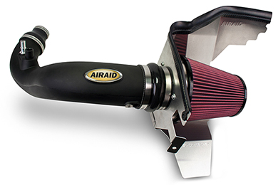 airaid 450-330