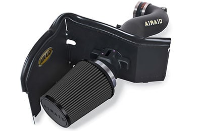 airaid 512-173