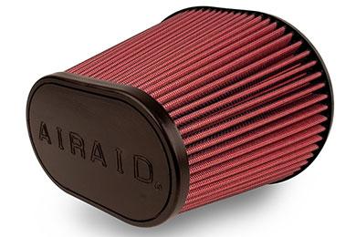 airaid 721-243