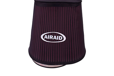 airaid 799-242