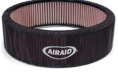 airaid 799-350