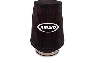 airaid 799-411