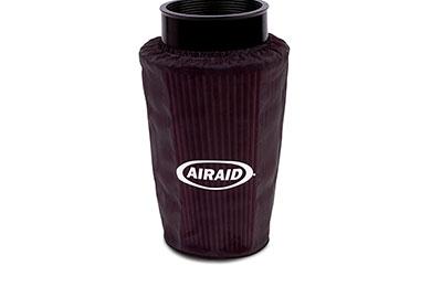 airaid 799-420