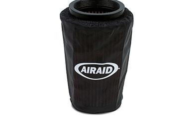 airaid 799-430