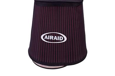 airaid 799-472