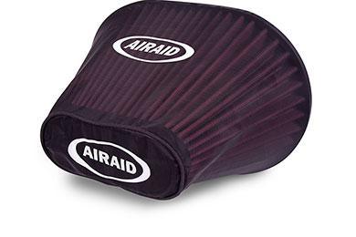 airaid 799-473