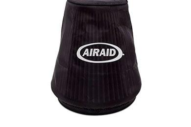 airaid 799-495