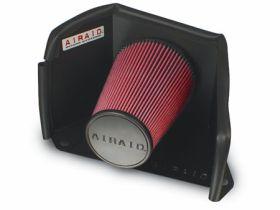 airaid intake system 200-183