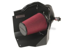 airaid intake system 200-187