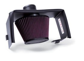 airaid intake system 300-117