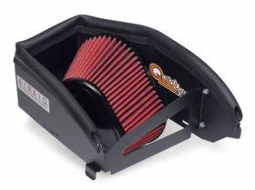 airaid intake system 300-138