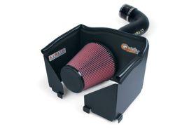 airaid intake system 300-150