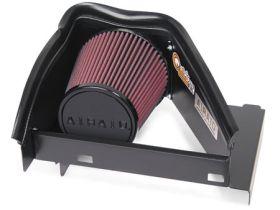 airaid intake system 350-171