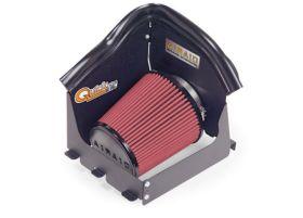 airaid intake system 400-194