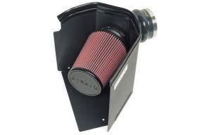 airaid intake system 510-201