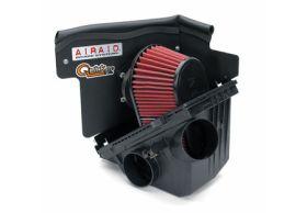 airaid intake system 520-130