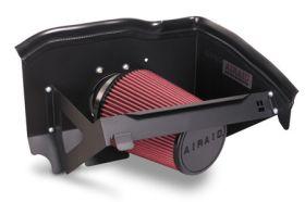 airaid intake system 520-188
