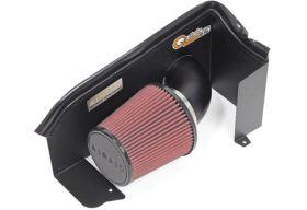 airaid intake system 530-202