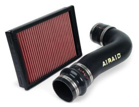 airaid jr intake 300-725
