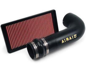 airaid jr intake 300-765