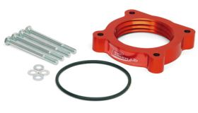 airaid poweraid spacer 520-538