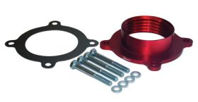 airaid poweraid throttle spacer 310-618
