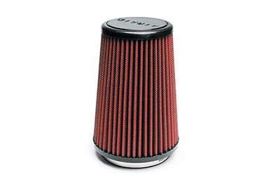 airaid synthaflow cold air intake filters 700-430