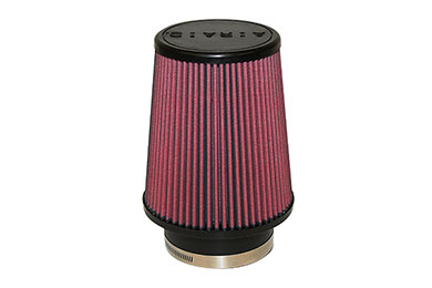 airaid synthaflow cold air intake filters 700-456