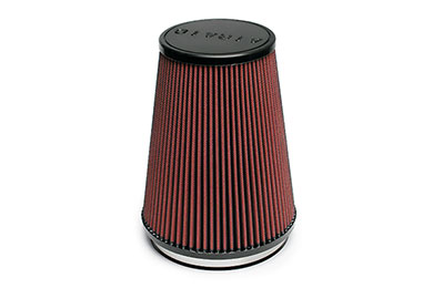 airaid synthaflow cold air intake filters 700-469